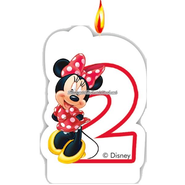 Handla från hela världen hos PricePi. Disney - Mimmi Pigg - Ihopf ... 85207ef2102b7
