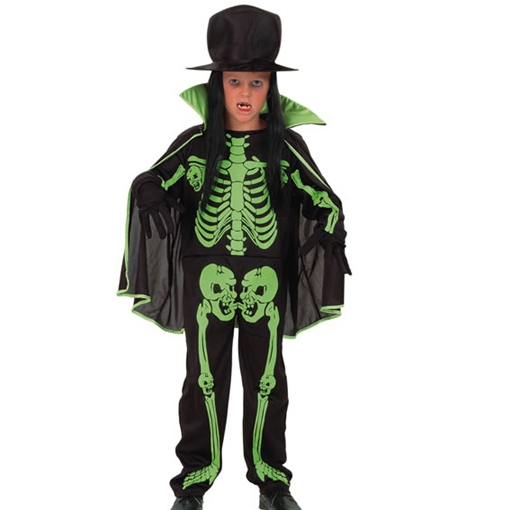 Halloween Maskerad.Halloween Maskerad Maskerad Tips Se