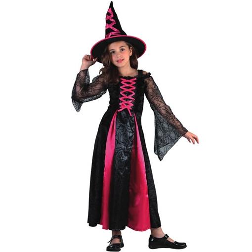 sexiga halloween kläder eskorter rosa