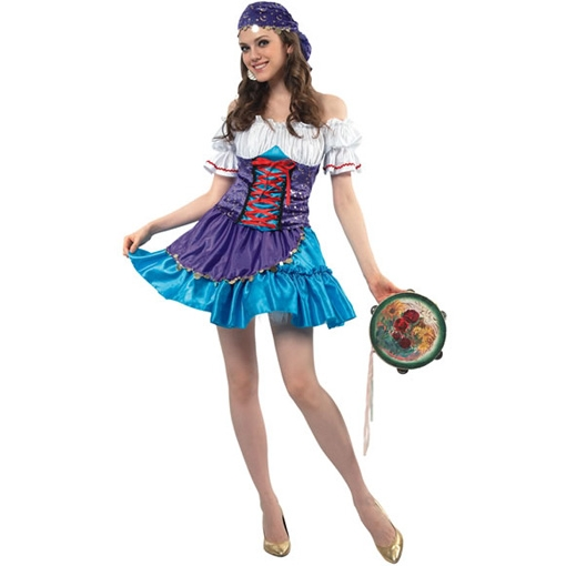 cheerleader kjol