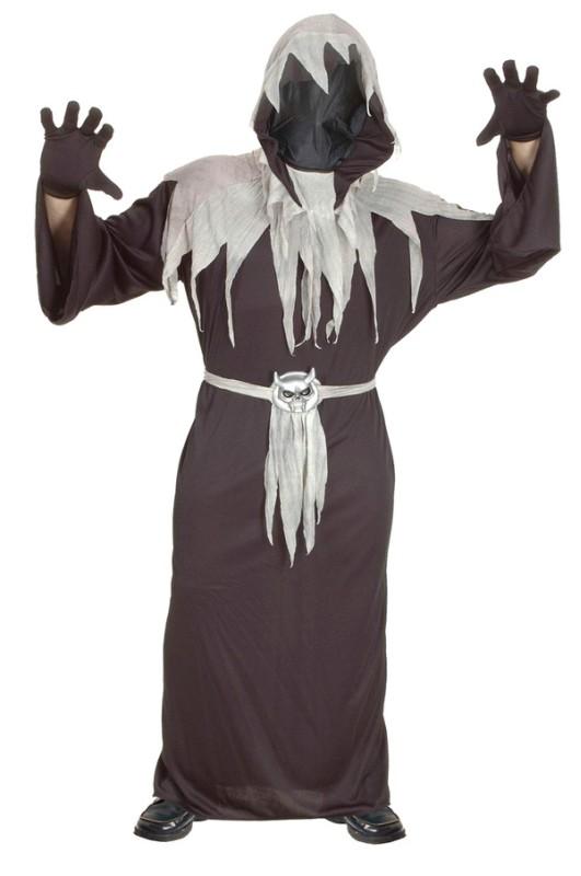 sekleksaker sexiga halloween kläder