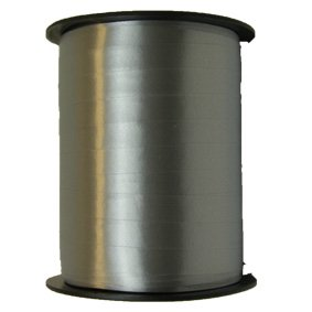 Ballongsnöre - Silver