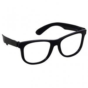 50s Classic Wayfarer glasögon - 10 st