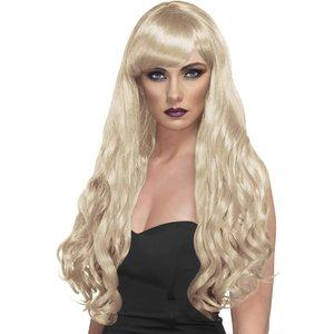 Desire peruk - blond