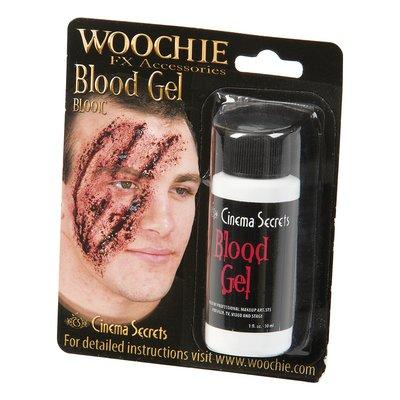 Blodgel -Woochie