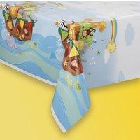 Bordsduk - Noaks ark
