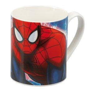 Mugg - Spiderman