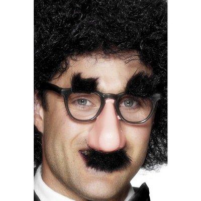 Groucho set