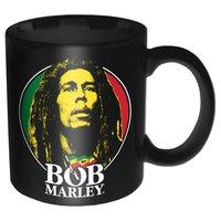 Mugg - Bob Marley