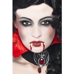 Vampyr Make Up set