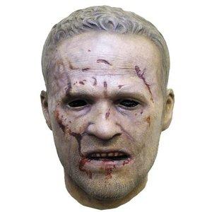 The Walking dead - Merle walker