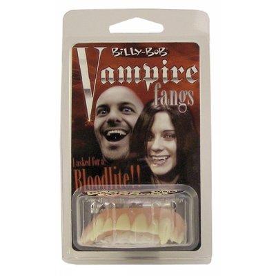 Billy-Bob Vampyrtänder