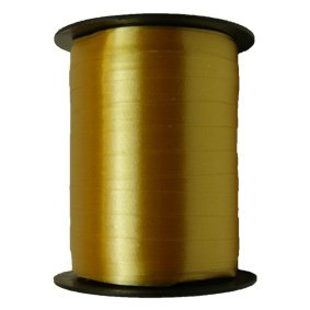 Ballongsnöre - Guld