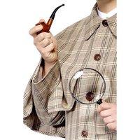 Sherlock Holmes kit
