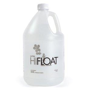 Ultra Hi-Float 2,8 liter