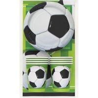 Dukningskit - Fotboll