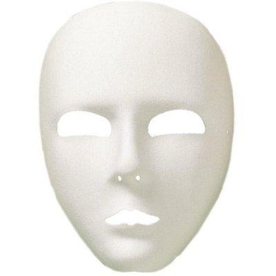Mask viso eye