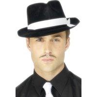 Hatt Al Capone