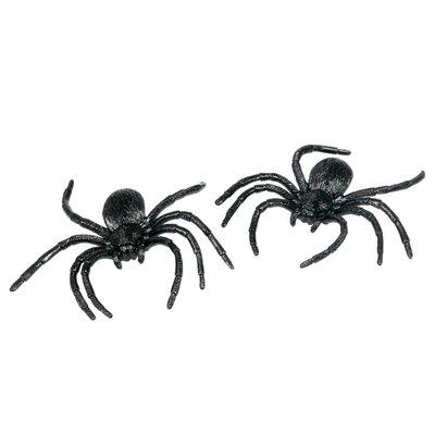 Spindlar 9cm 4-pack