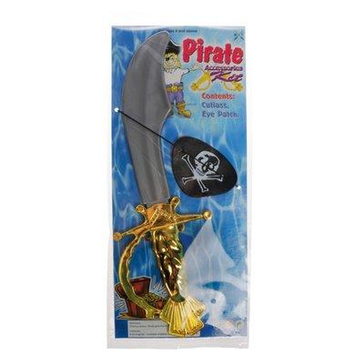 Piratset