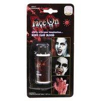 Blod 40 ml - FaceOn