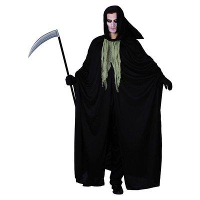 Reaper maskeraddräkt