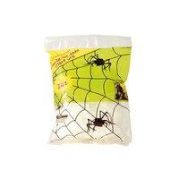 Självlysande spindelnät