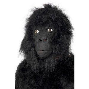 Gorillemask