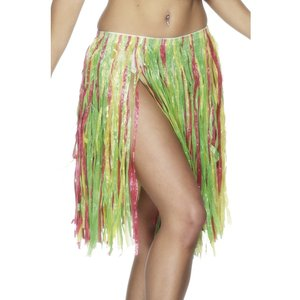 Hawaii hula kjol