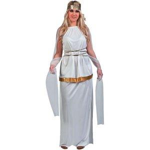Athena maskeraddräkt