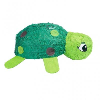Pinata sköldpadda