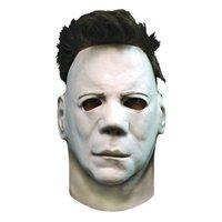 Michael Myers - Licensmask