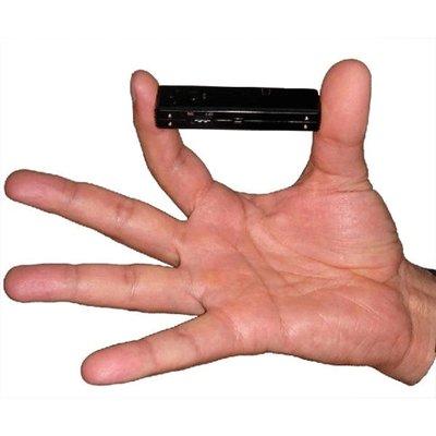 Tumkamera Mikro DVR