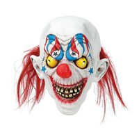Galen clown - Mask