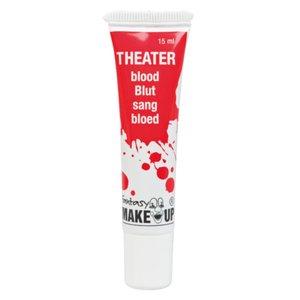 Teaterblod 15 ml