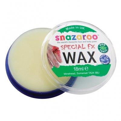 Fx vax för specialeffekter 18 ml