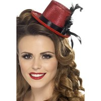 Tophat mini