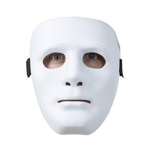 Mask - vit