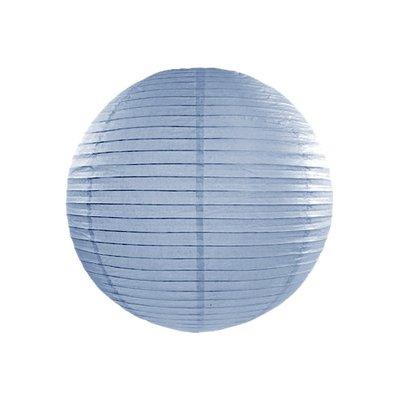 Rislykta - Flera olika färger 55 cm