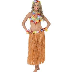 Hawaii partytjej-set
