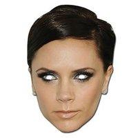 Victoria Beckham ansiktsmask