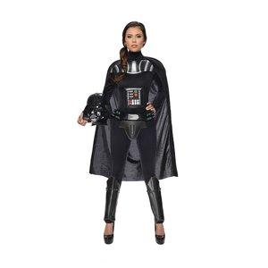 Darth Vader maskeraddräkt - Vuxen