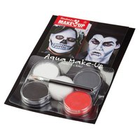 Make Up-kit - Dracula/Death