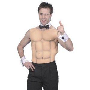Strippare kit man