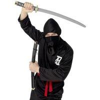Ninja svärd