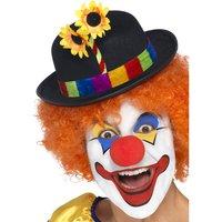 Clownhatt