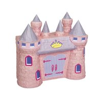 Pinata - Expanderbart slott