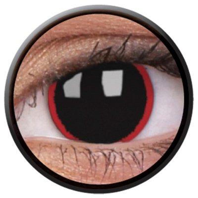Hellraiser 1-årslinser