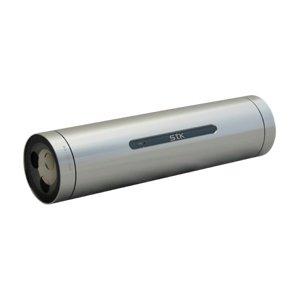 STK - SMC900 Bluetooth Stereo Musik center
