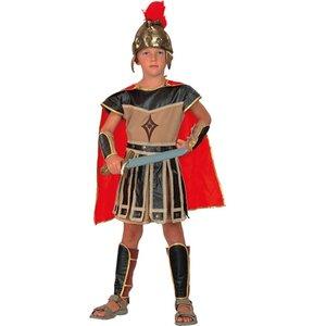 Romare - maskeraddräkt barn